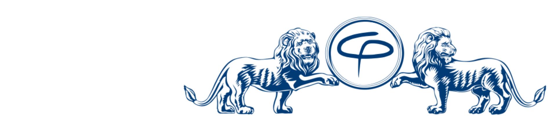 Banner logo senátu Gymnázia Písek